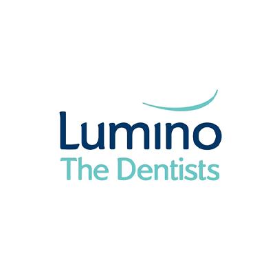Lumino the Dentist