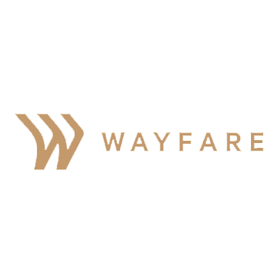 Wayfare Group