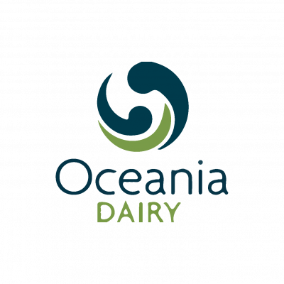 Oceania Dairy Limited