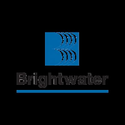 Brightwater Engineers