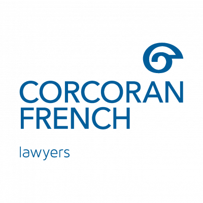 Corcoran French