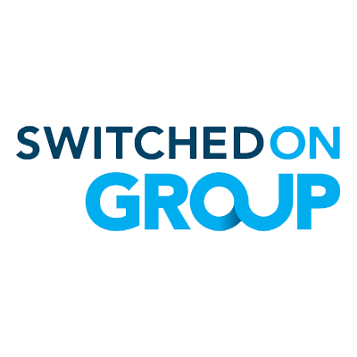 Switched On Group
