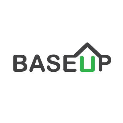 Base Up Contracting