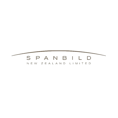 Spanbild Holdings