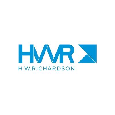HW Richardson Group