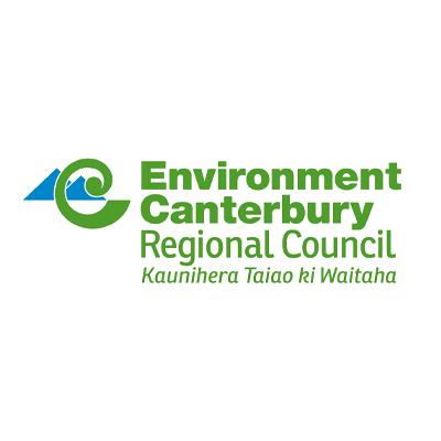 Environment Canterbury