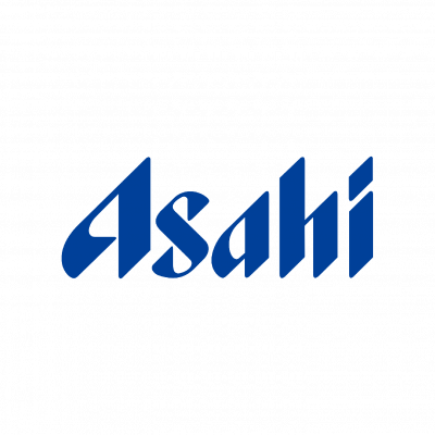 Asahi Beverages