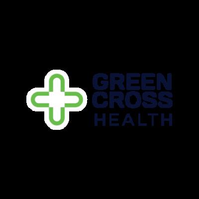 Green Cross Health