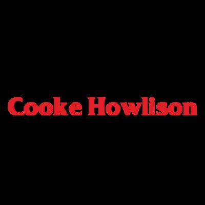 Cooke Howlison