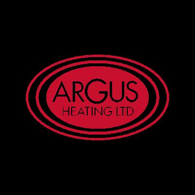 Argus Heating