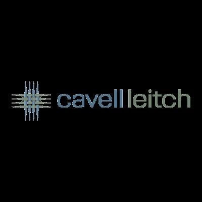 Cavell Leitch Management Ltd