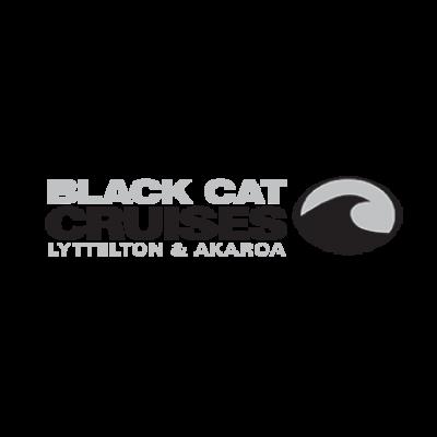 Blackcat Group