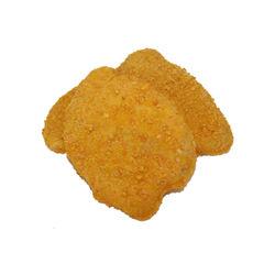 Filetti di pollo Amadori al kg