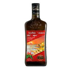 Amaro del capo red hot peperoncino cl70