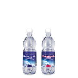 Acqua cavagrande naturale cl 50 x 12 pet