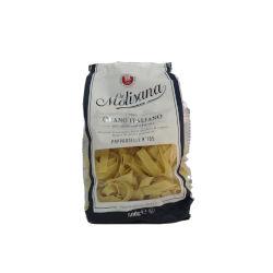 Pasta molisana gr500 pappardelle 105