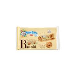 Baiocchi snack nocciola gr 336