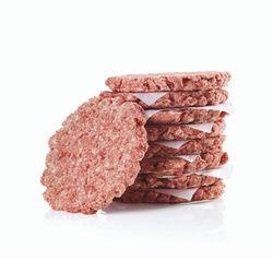 Hamburger angus gr200 al kg