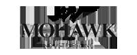 Mohawk Industries Inc