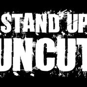 Stand Up Uncut
