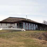 Trondenes Historiske Senter