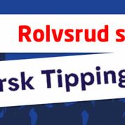 Norsk Tipping-ligaen: Lørenskog vs Brumunddal