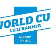 World Cup Lillehammer 7 + 8.desember