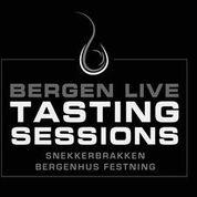 Bergen Live Tasting Sessions Vår 2020