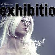 Sexhibition 2020 - Lørdag