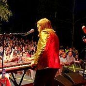 Hestholmen Retrofestival Festivalpass 2020