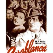 Cinematekmatiné: Casablanca