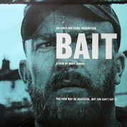 Sølvberget cinematek: Bait