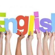 Digital engelsk språkkafe