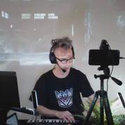 Ugress Live - Streaming Concert 2020