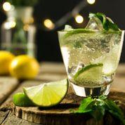 En drikke-reise i Latin-Amerika