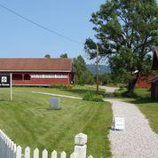 Bø Museum