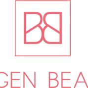 Bergen Beauty Messe 2020