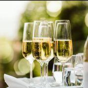 Mathallens vinklubb: Musserende x 6