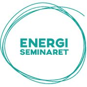 Energiseminaret - Seminarpass