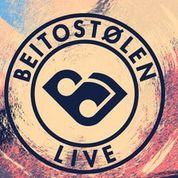 Beitostølen Live - ADD-ON: VIP-OPPGRADERING til Festivalpass - FLYTTES
