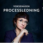 Voksenåsenkurs: Inkluderende digital prosessledelse
