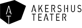 Akershus Teater