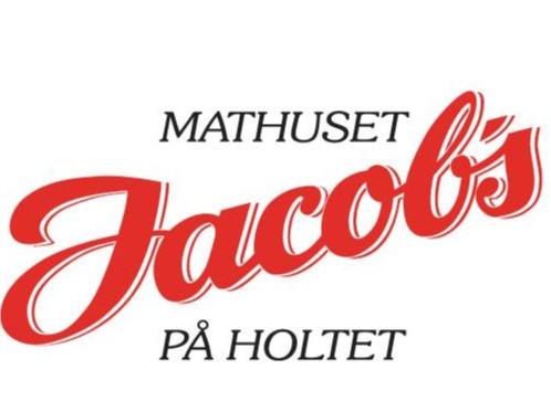Jacob`s på Holtet kursvirksomhet