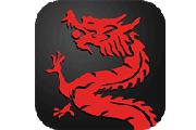 Red Dragon Poker Converter