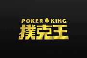 PokerKingAsia Converter