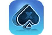 X-Poker Converter