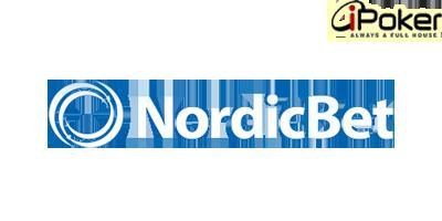 Deal logo