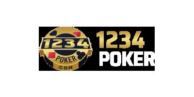 1234 Poker