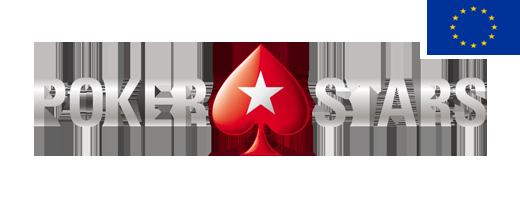 Poker Stars Europe