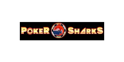Логотип сделки
